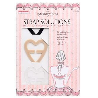 Spécial seins : une astuce pour dissimuler ses bretelles de soutien-gorge