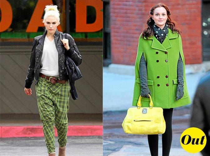 Les tendances mode qu'on ne porte plus à la rentrée !