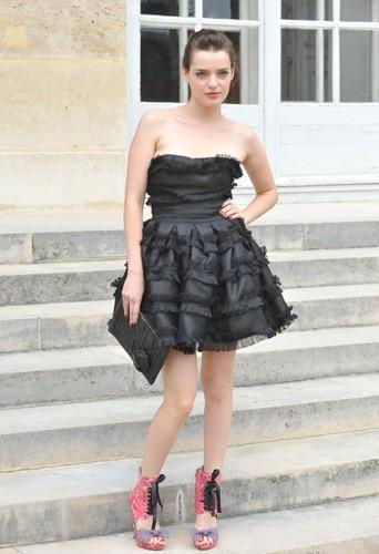 En Dior