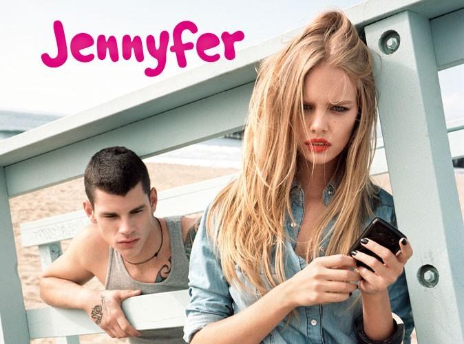 Bon plan mode : 20% de réduction chez Jennyfer !
