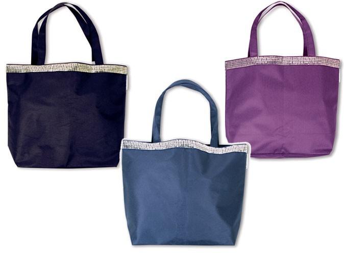 Bon plan mode : le sac tendance by monshowroom en vente avec le magazine Public !