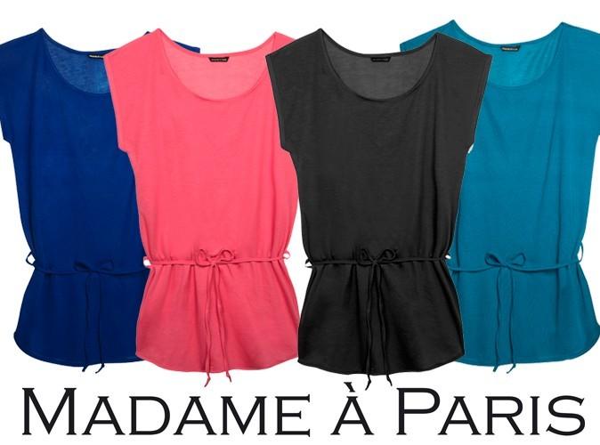 Public - Page 5 Bon-plan-mode-une-robe-Madame-a-Paris-avec-le-magazine-Public_portrait_w674