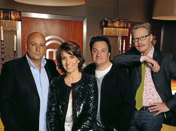 Casting télévision : MasterChef recherche excellents cuisiniers !