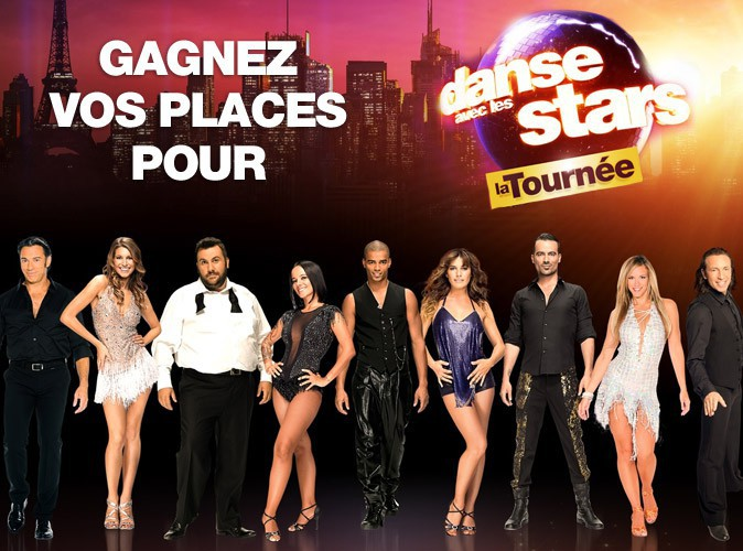 comment assister a dals