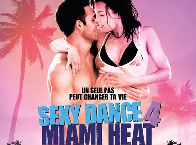 Sexy Dance 2 en Streaming - Film en