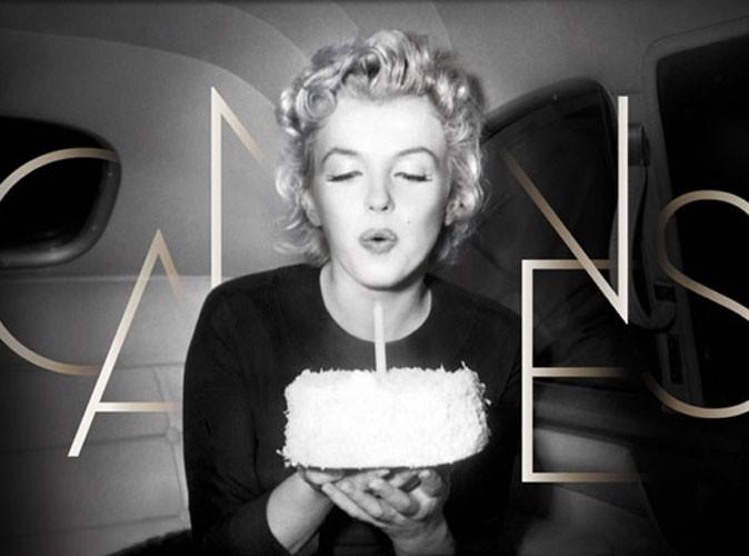 Jeu-concours : gagnez un séjour au Festival de Cannes 2012 !