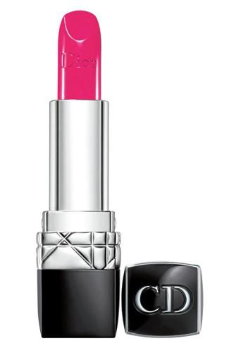 Rouge à lèvres, Deauville, Dior 31,90 €