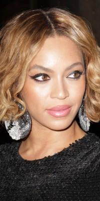 Beyoncé : miaou, on copie son beauty look félin !
