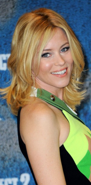 elizabeth banks beaut acidul e qui sonne l 39 t. Black Bedroom Furniture Sets. Home Design Ideas