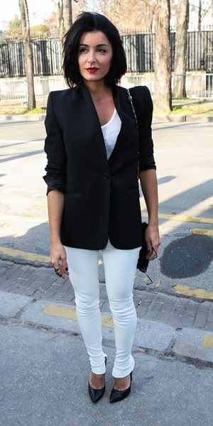 Jenifer : où shopper son look en moins cher ?