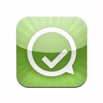 Application pour Smartphone Quizz : 2000 tests et quizz