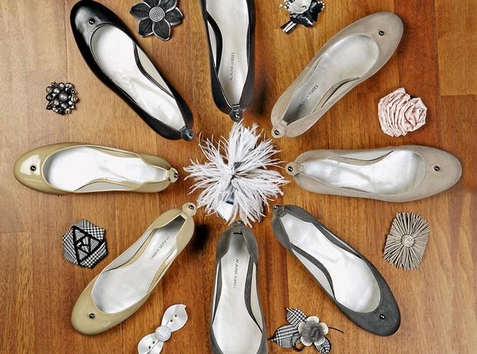 site de customisation chaussures. Black Bedroom Furniture Sets. Home Design Ideas