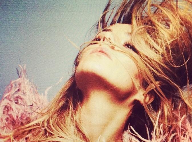 Beauté : Cheryl Cole : son premier parfum sortira au mois d'août !