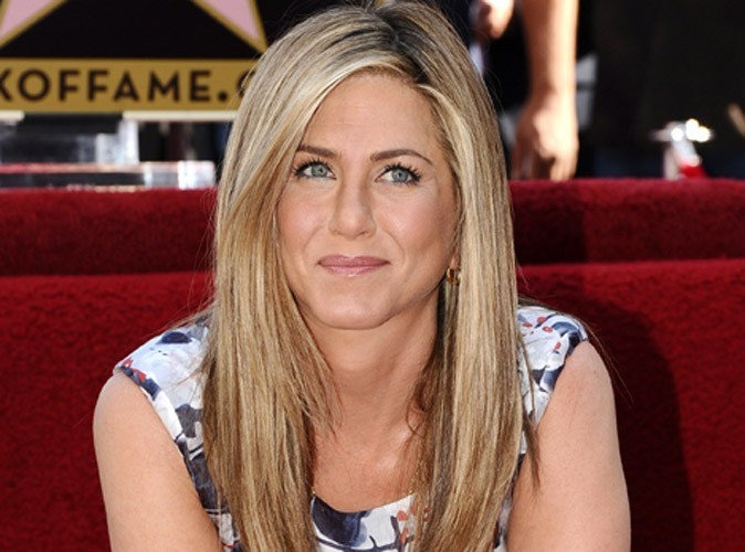 Beauté : comment avoir le même teint californien que Jennifer Aniston !