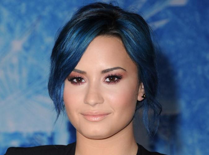 Beauté : Demi Lovato : elle veut faire refaire ses seins !