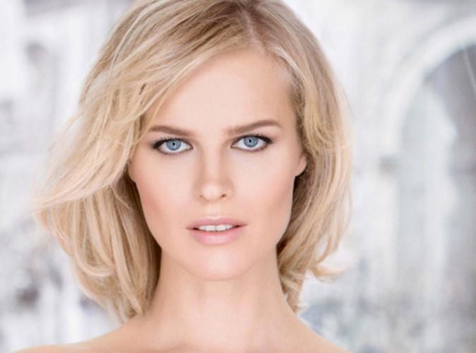 Beauté : Eva Herzigova : bientôt 41 ans et toujours aussi radieuse pour Dior !