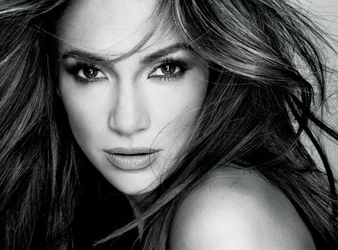 Beauté : Jennifer Lopez nouvelle égérie du mascara Millions de cils de L'Oréal Paris !