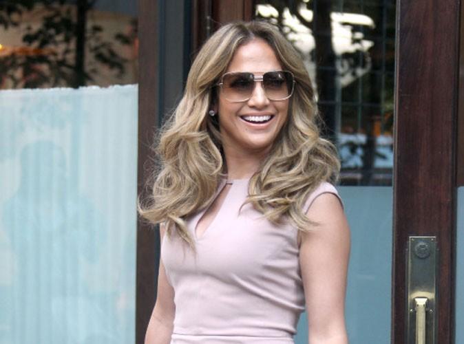 Beauté : Jennifer Lopez vous révèle ses secrets pour être canon et en bonne santé !