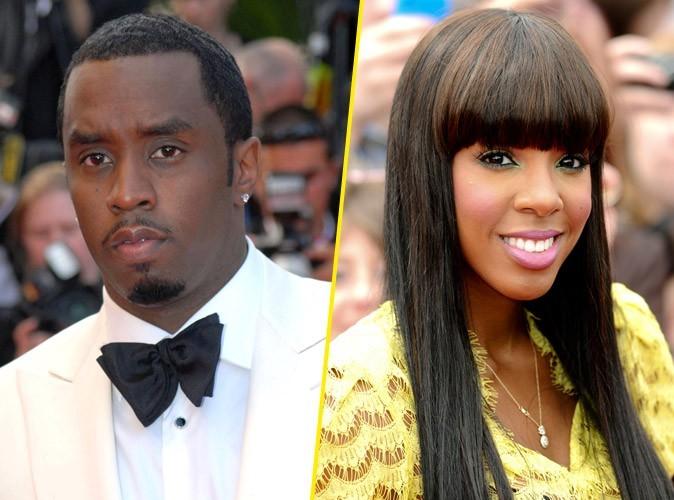 Beauté : Kelly Rowland présente Empress, le nouveau parfum by P. Diddy !