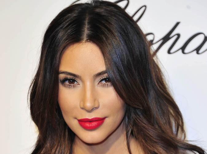 Beauté : Kim Kardashian : le prix de sa jeunesse estimé à 300 000$!