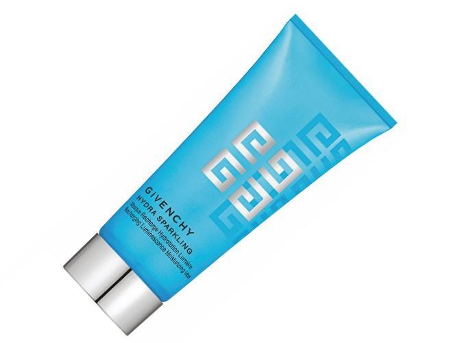 Beauté : le masque hydratant Givenchy testé par une lectrice