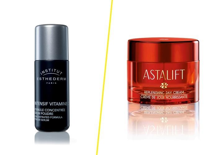 Beauté: les deux produits à shopper cette semaine!