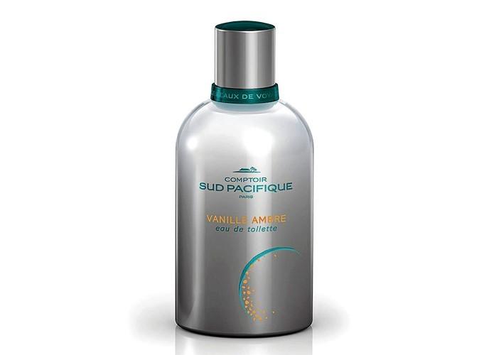 Beauté : personnalisez votre parfum avec Comptoir Sud Pacifique !