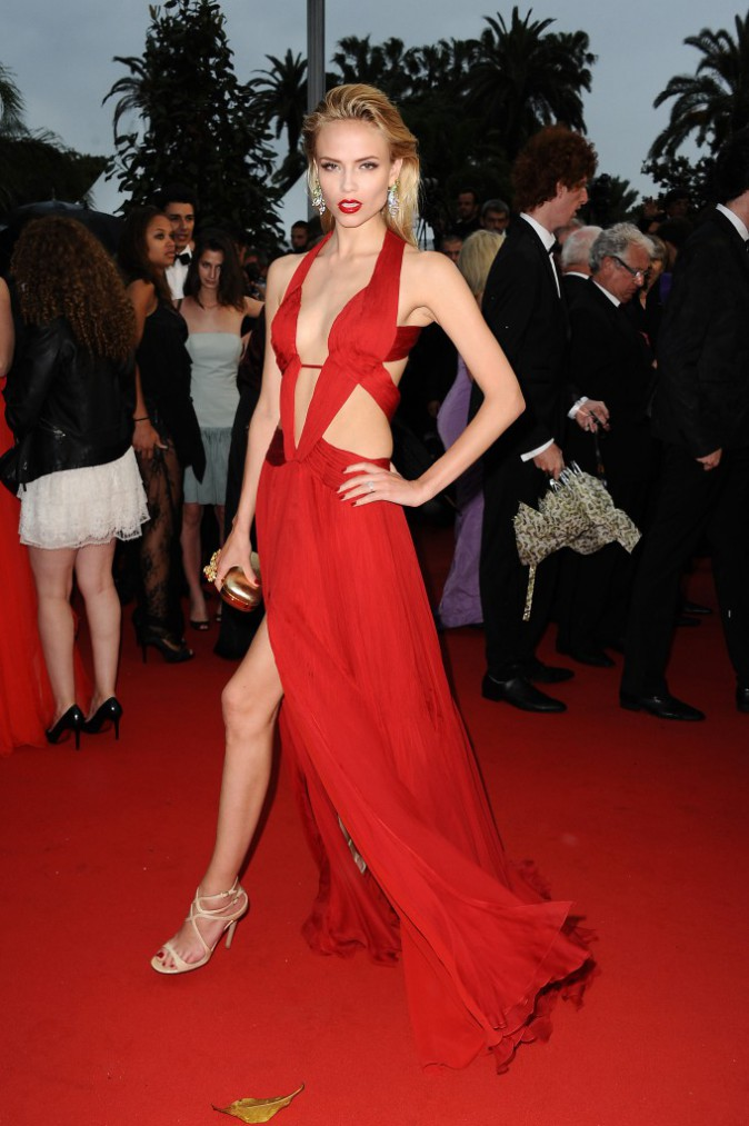Beauté : retour sur les ambassadrices emblématiques de l'Oréal Paris !