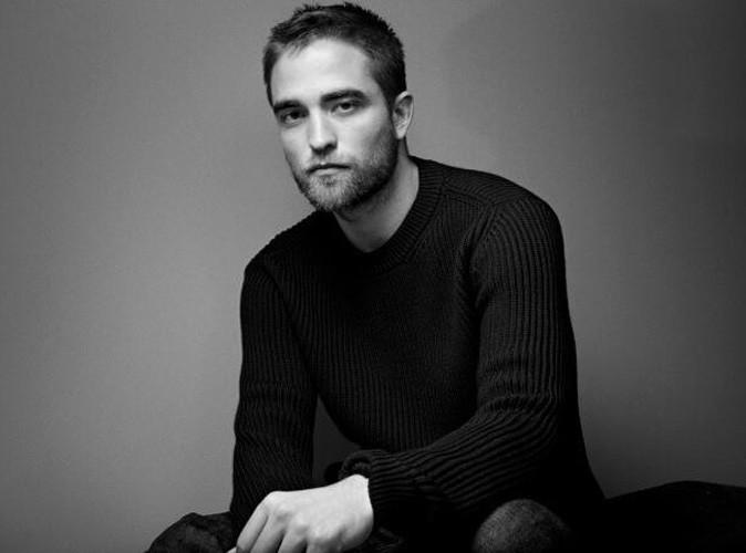 Beauté : Robert Pattinson : plongée dans les coulisses de la réalisation de sa publicité pour Dior !