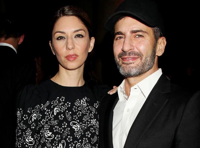 Beauté : Sofia Coppola : elle réalise la pub du Daisy Dream signé Marc Jacobs !