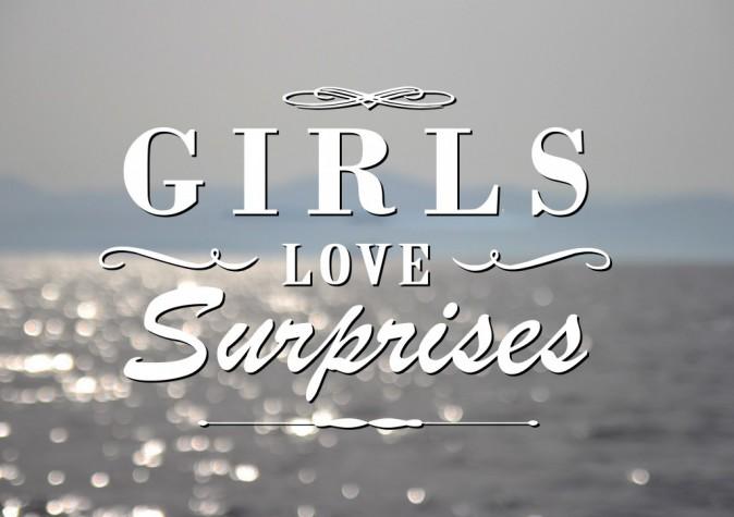 Le choix de public : girlslovesuprises.com