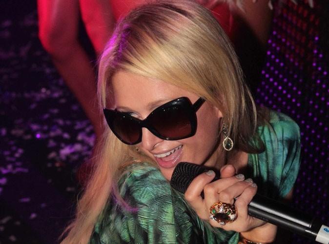 """Billet de blogueuse : """"Le karaoké qui m'a fait perdre mon job..."""""""