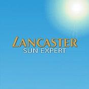 Lancaster Sun Expert