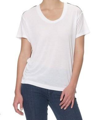 Le t-shirt créé par Gwyneth Paltrow en collaboration avec le designer Kain !