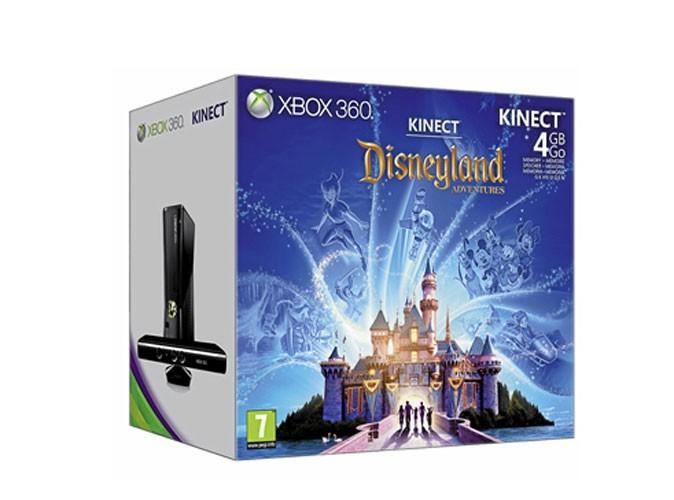 Idée cadeau : vite, je veux une Xbox !