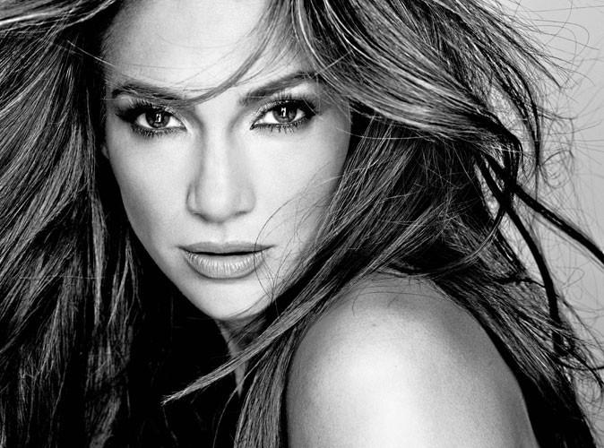 Jennifer Lopez : nouvelle égérie beauté de L'Oréal
