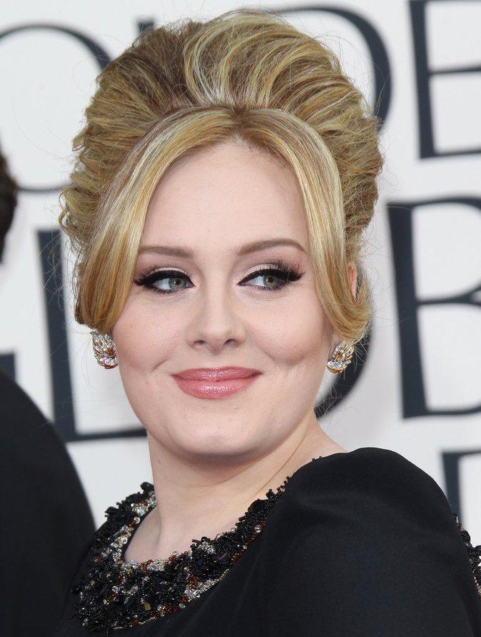Aux Grammy Awards 2013