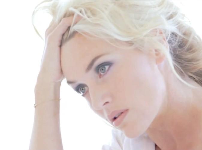 Kate Winslet : l'égérie Lancôme nous dévoile son secret de beauté !