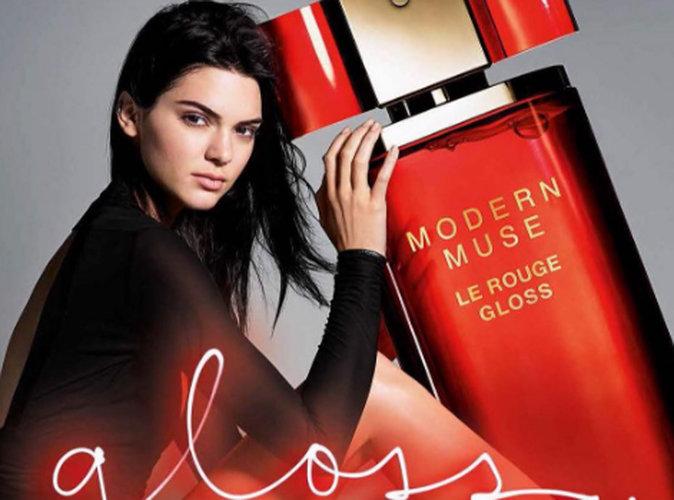 Kendall Jenner : elle remet le couvert avec...