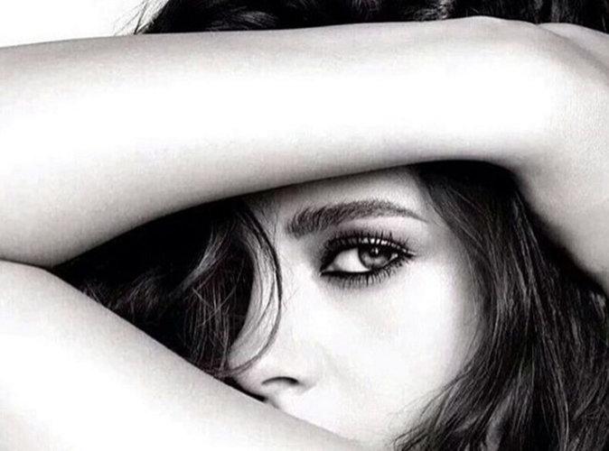 Kristen Stewart : une égérie mystérieuse et à tomber pour Chanel beauté