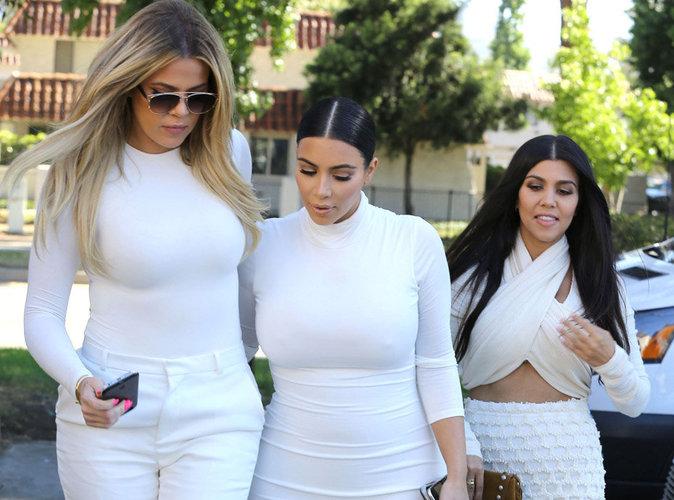 Le style Kardashian à petits prix : Les 9 Commandements