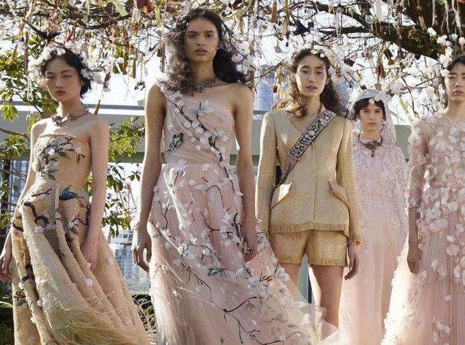 LVMH rachète Dior Couture : découvrez la somme astronomique...