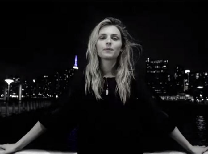 Mode : Andreja Pejic : le mannequin androgyne voudrait réaliser un documentaire sur sa vie !