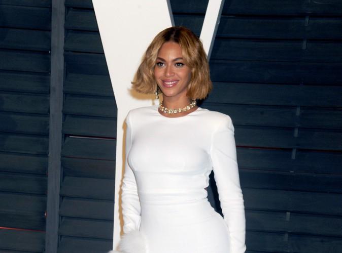 Mode : Beyoncé : Après Kanye West, elle crée sa paire pour Giuseppe Zanotti !