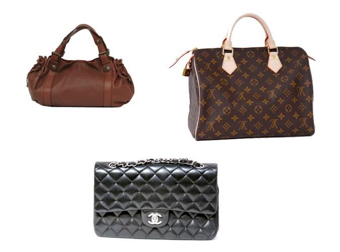 Mode : Chanel, Dior, Louis Vuitton... Découvrez la location de luxe !