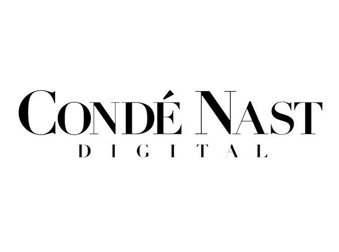 Mode : Condé Nast ouvre une école de mode à Londres !