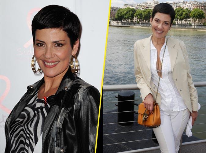 Mode: Cristina Cordula élira ses Reines du shopping tous les jours!