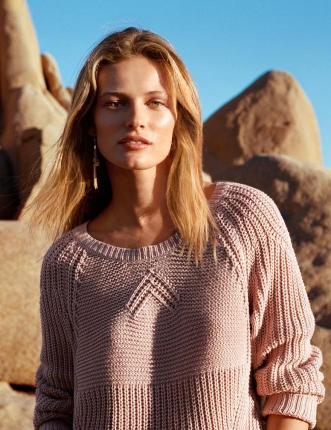 Mode : H&M : la marque lance enfin son eshop en France !
