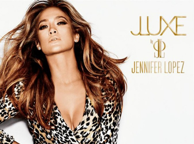 Mode : Jennifer Lopez : Ay caramba ! La bomba latina toujours plus caliente !