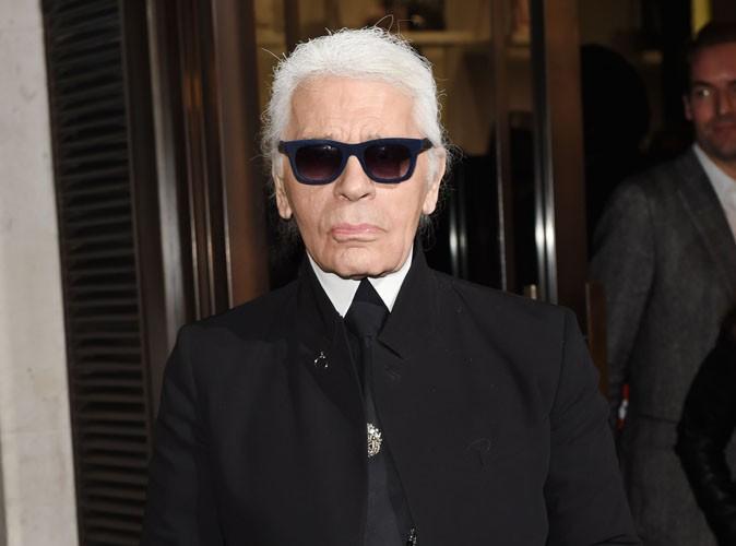 Mode : Karl Lagerfeld s'offre Dubaï pour la collection croisière 2014/2015 de Chanel !